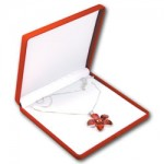 3015 N - Kashmere Series Velvet Boxes