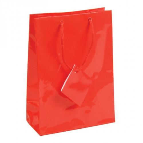 Tote Bag 23