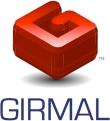 Girmal.com